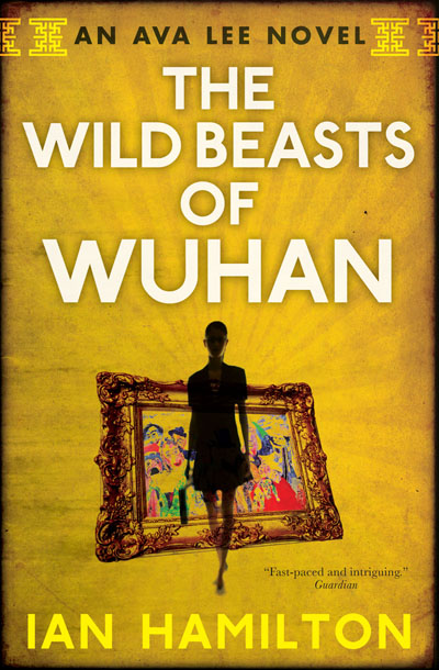 The-Wild-Beasts-of-Wuhan