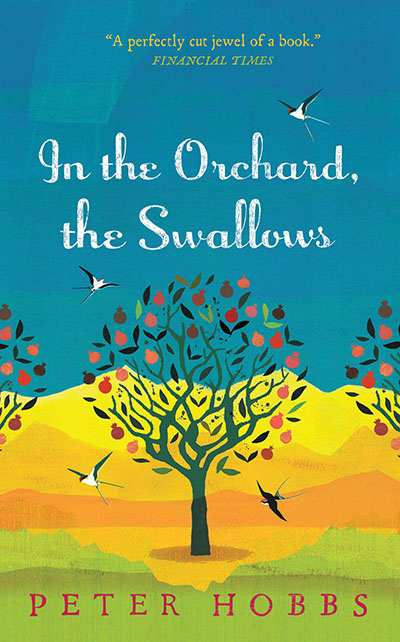 In-the-Orchard-the-Swallows