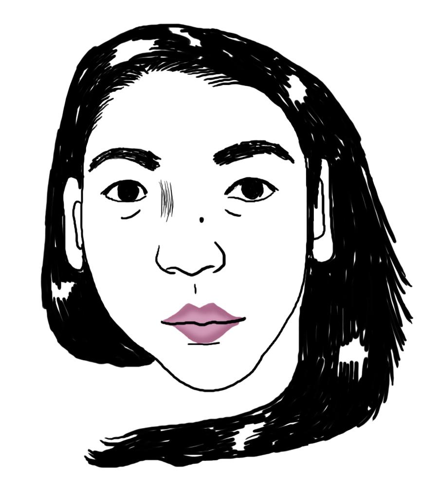 selfportraitnew