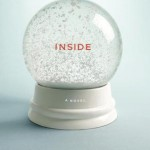 Inside by Alix Ohlin