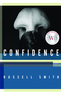 Russell Smith Confidence