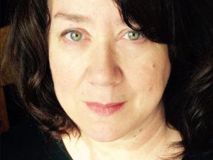 Marina Endicott