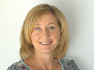 Patti Laboucane-Benson