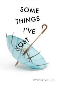 Some Things I've Lost