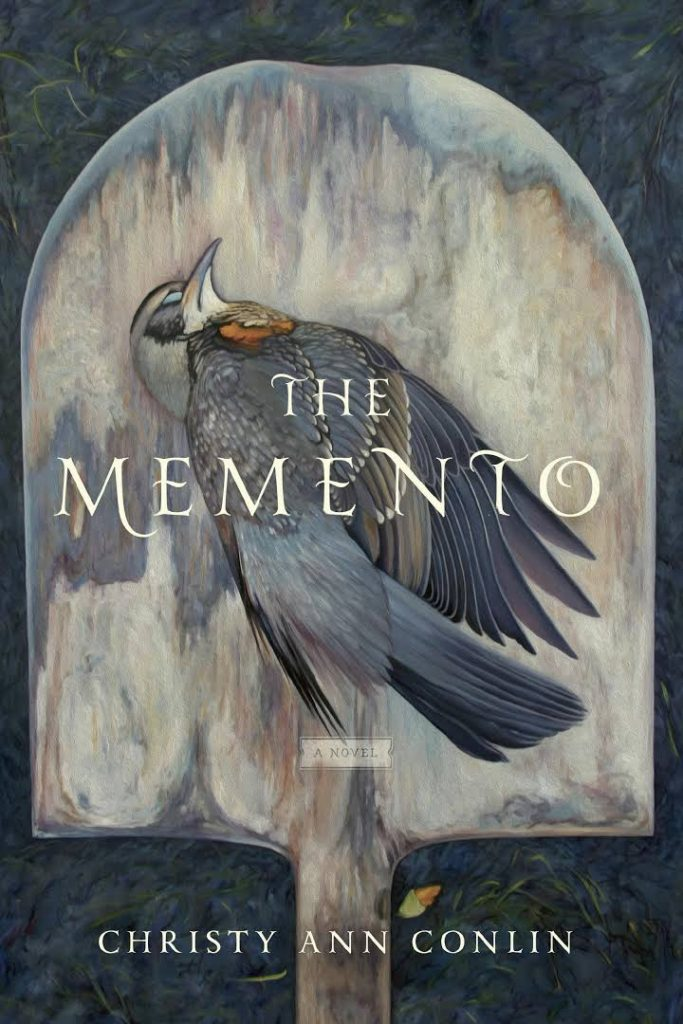 the-memento-by-christy-ann-conlin