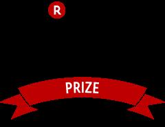 Kobo Emerging Writer Prize: Literary Fiction Winner - Specimen by Irina Kovalyova
