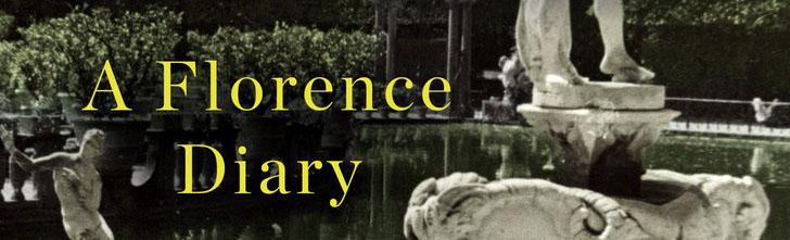florencediary2