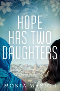 https://houseofanansi.com/products/hope-has-two-daughters